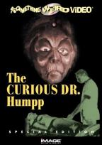 Curious Dr. Humpp