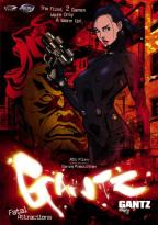 Gantz - Vol. 7: Fatal Attractions