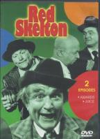 Red Skelton - Awards/Juice