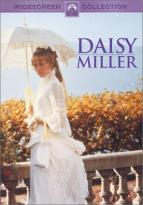Daisy Miller