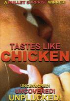 Tastes Like Chicken