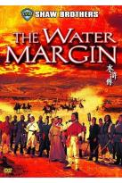Water Margin