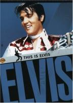 buy This Is Elvis - 2 disc set