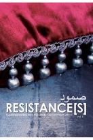 Resistances: Vol. II