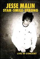 Jesse Malin: Star Smile Strong