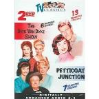 Dick Van Dyke Show/Petticoat Junction