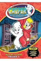 Best of Casper - Vol. 2