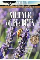 Nature - Silence of the Bees