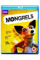 Mongrels: Series 1