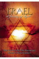 Israel: A Journey of Light