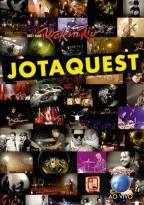 Rock in Rio ao Vivo: Jota Quest