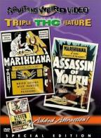 Marihuana/Assassin of Youth/Reefer Madness - Special Edition