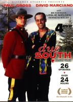 Due South - Season 3