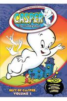 Best of Casper - Vol. 1