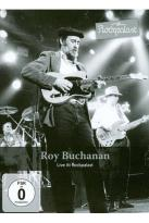 Rockpalast: Roy Buchanan