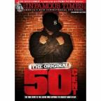 Infamous Times - The Original 50 Cent