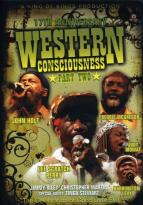 Western Consciousness 17th Anniversary - Part 2