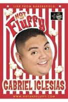 Gabriel Iglesias - Hot And Fluffy