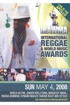 Irawma: 28th Annual International Reggae and World Music Awards