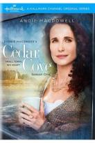Debbie Macomber's Cedar Cove: Season One