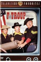 F Troop: TV Favorites Compilation
