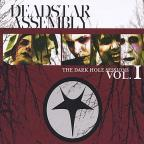Deadstar Assembly: The Dark Hole Sessions, Vol. 1
