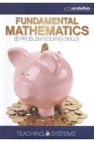 Teaching Systems: Fundamental Mathematics 7 - Problem-Solving Skills