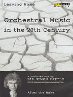 Leaving Home 6: Orchestral Music in the 20th Century - Threads