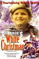 Renfroe's White Christmas