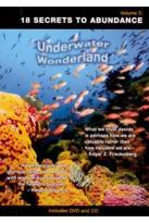 Underwater Wonderland Vol. V - 18 Secrets to Abundance