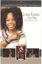 Lynda Randle - I'm Free