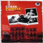 Cuban Pianists: History of Latin Jazz