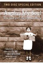 Awake, My Soul: Story of the Sacred Harp