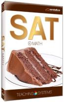 Teaching Systems: SAT - Math