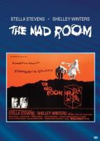 Mad Room