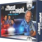 In The Heat Of The Night TV Marathon