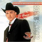 Sanchez, Adan Chalino - Unico,El: CD/DVD