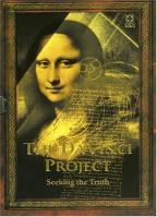 Da Vinci Project: Seeking The Truth