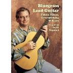 Bluegrass Lead Guitar - Taught by Scott Nygaard