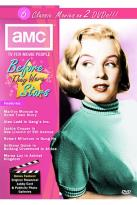 AMC - Before They Were Stars