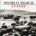 World War II Vol. 1 - D - Day