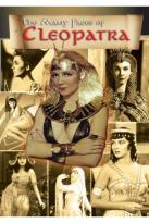 Many Faces of Cleopatra