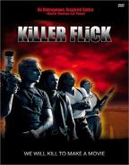 Killer Flick