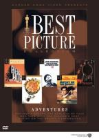 Best Picture Oscar Collection - 18 Pack