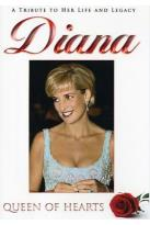 Reader's Digest Remembers Diana: Queen Of Hearts