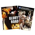 1966 NCAA Championship/Glory Road