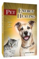 Steve Murray: Pet Energy Healing Step by Step