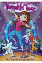 Twinkle Toes: The Movie