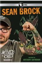 Mind of a Chef: Season 2 - Sean Brock