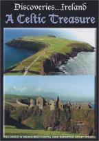 Discoveries...Ireland - A Celtic Treasure